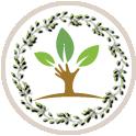 宇都宮ゆいの杜整体院ロゴ